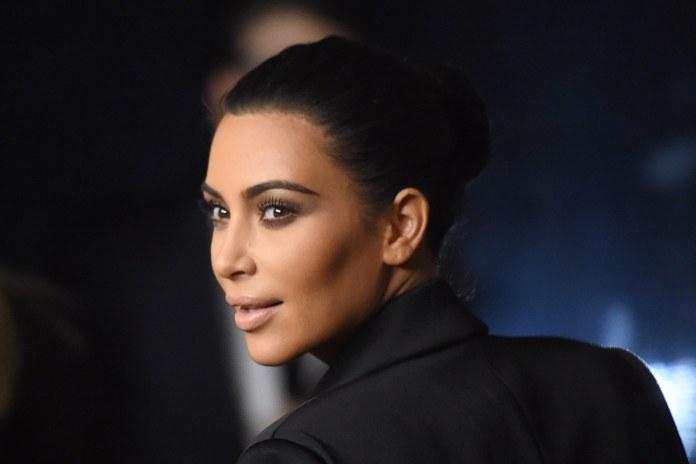 kim-kardashian-emoji.jpg