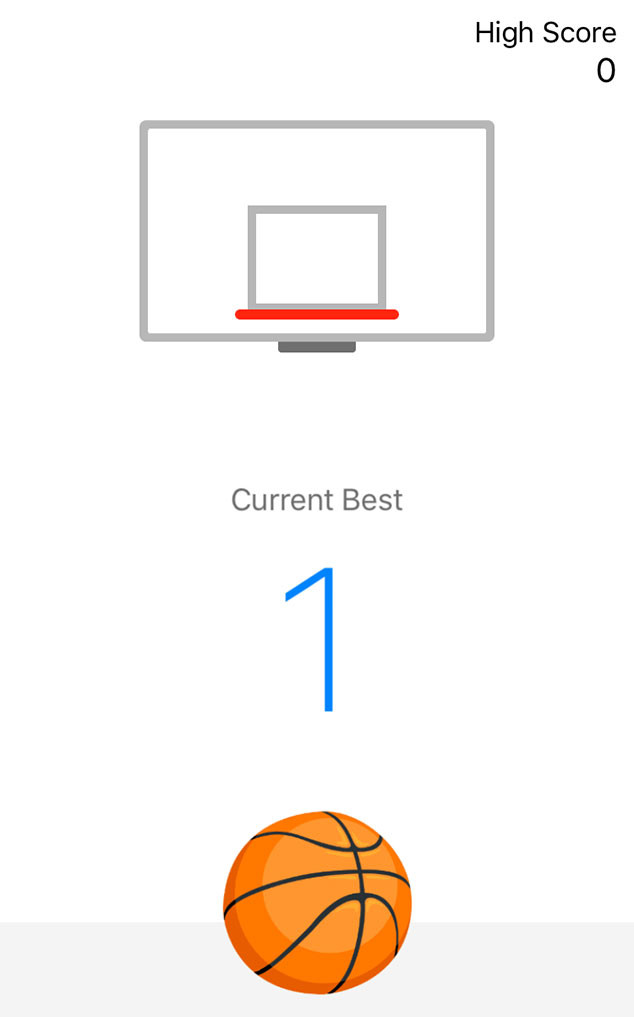 rs_634x1017-160321093657-634-FB-Basketball-Messenger-J1R-032116.jpg