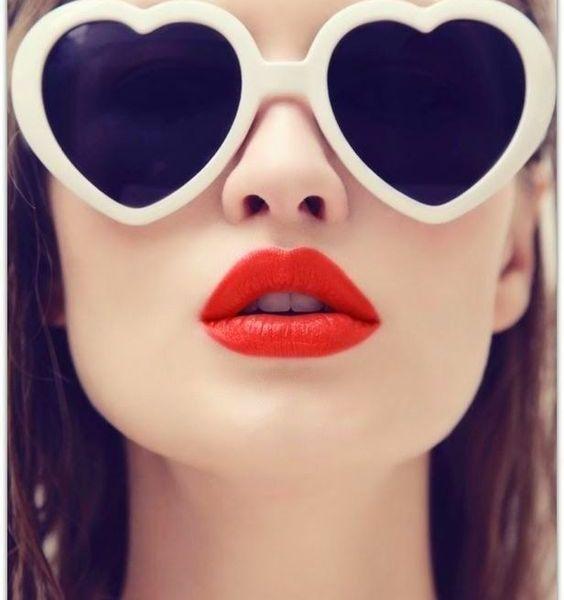 2b91f86bb8 Etiqueta: los colores más lindos de labial