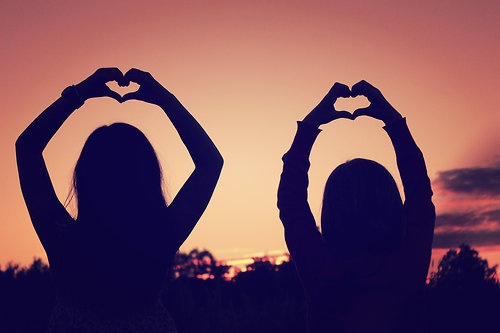 6358677831749384311847024231_best-friends-forever-friends-friendship-Favim.com-1175551