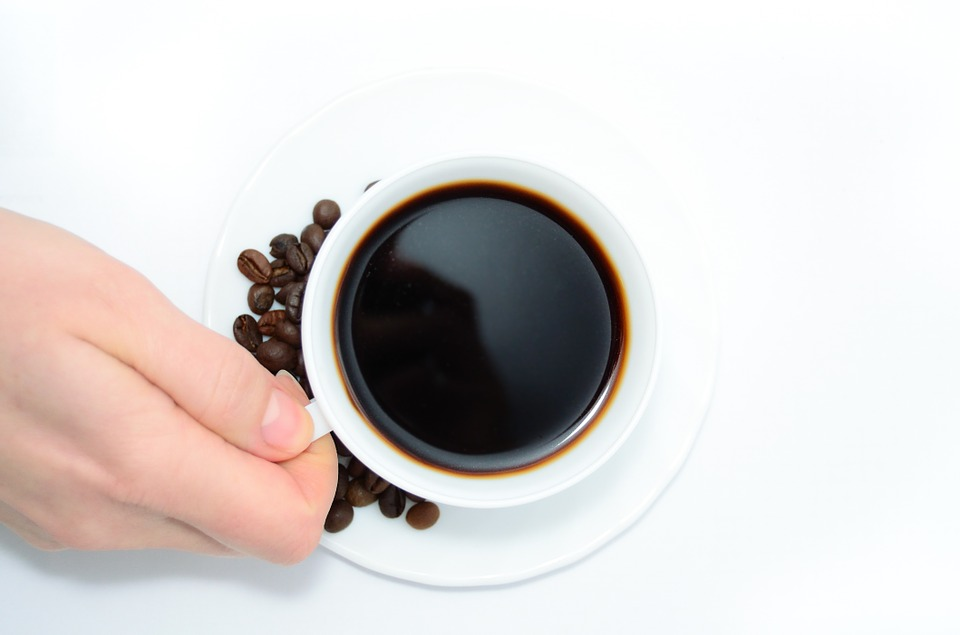 a-cup-of-coffee-399478_960_720