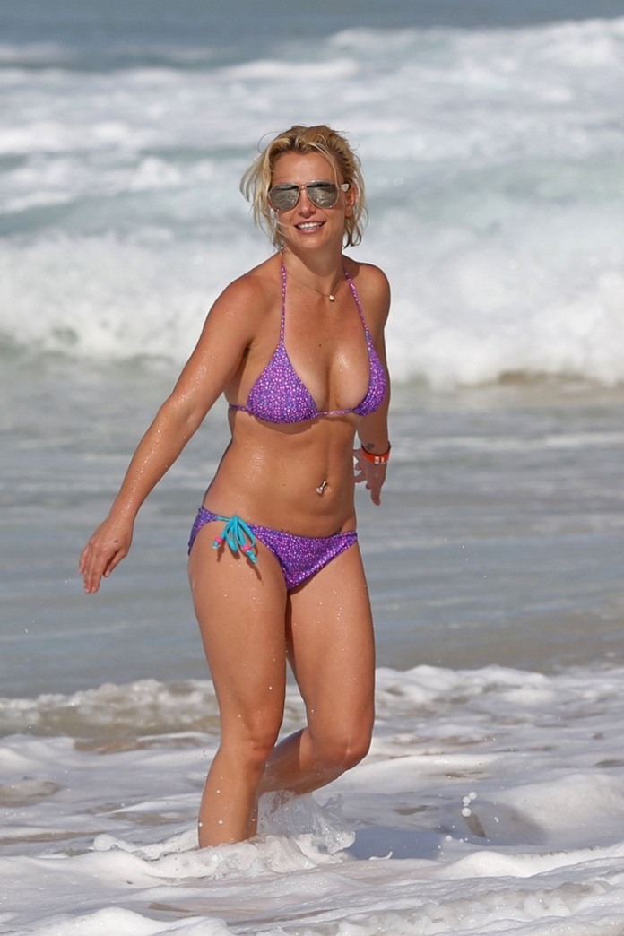 Britney-Spears-1