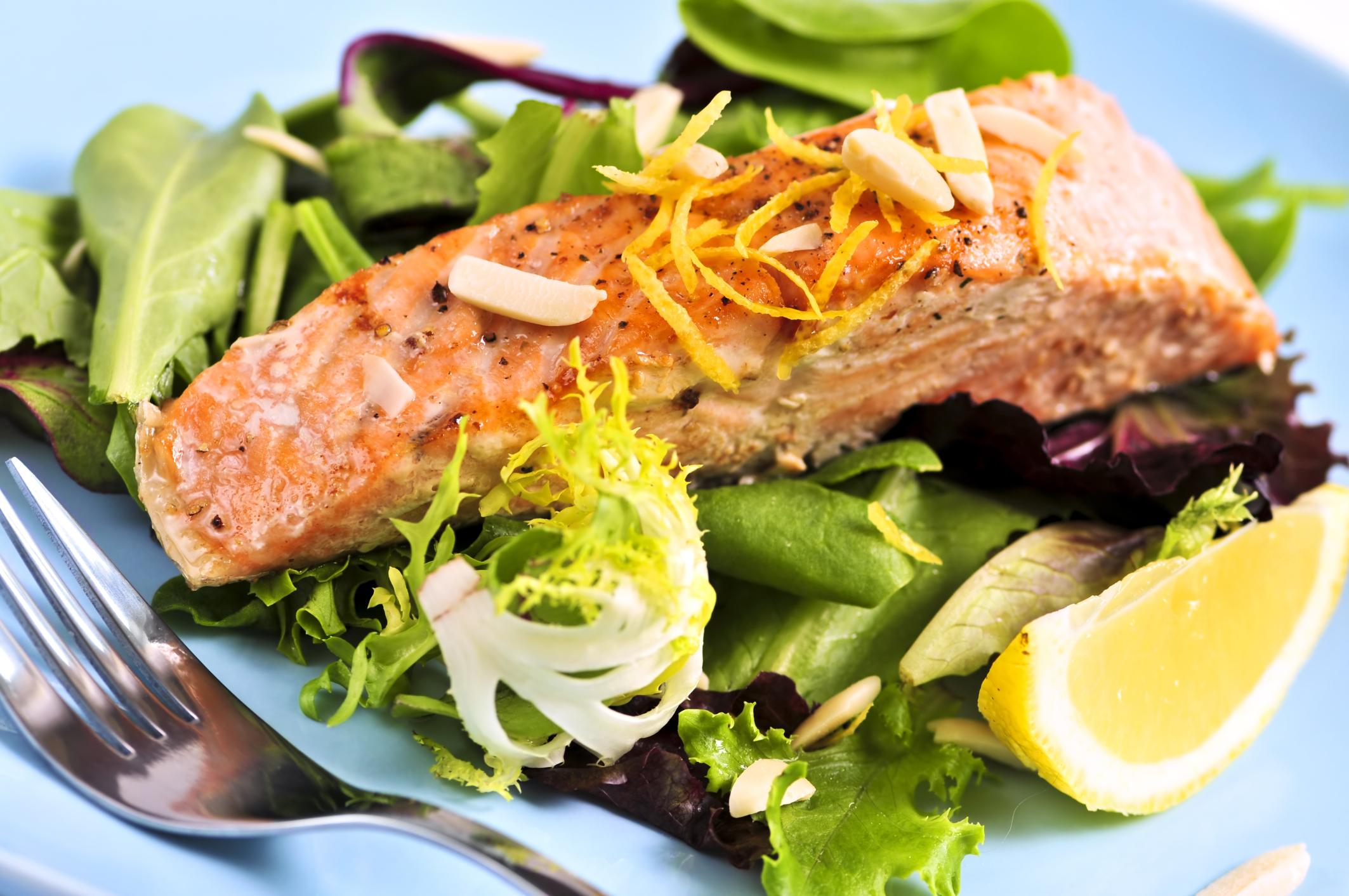filetes_de_salmon_escalfado1.jpg
