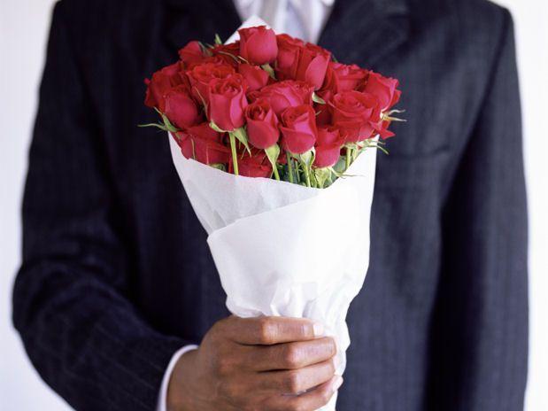 flores-hombres