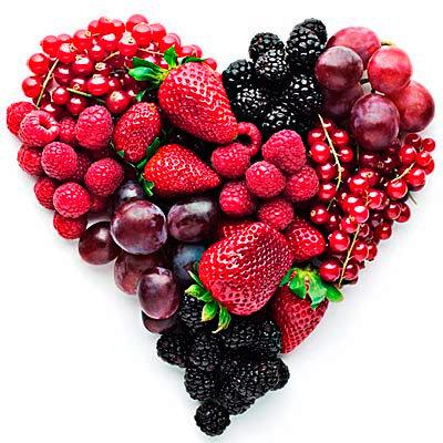 frutas-del-bosque.jpg