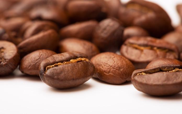 granos-de-cafe.jpg