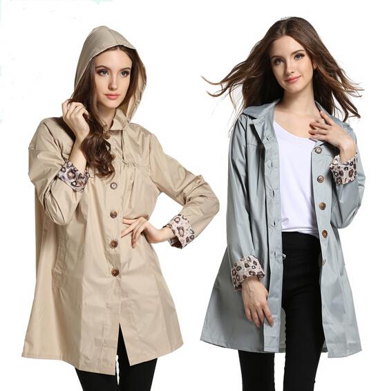 af52b2fd34064 5 prendas de invierno que SI puedes usar en Panamá - Asi Soy Mujer ...