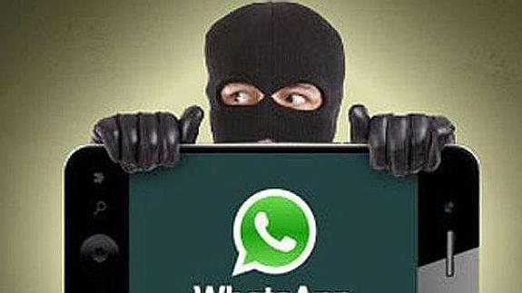 seguridad-whatsapp--575x323
