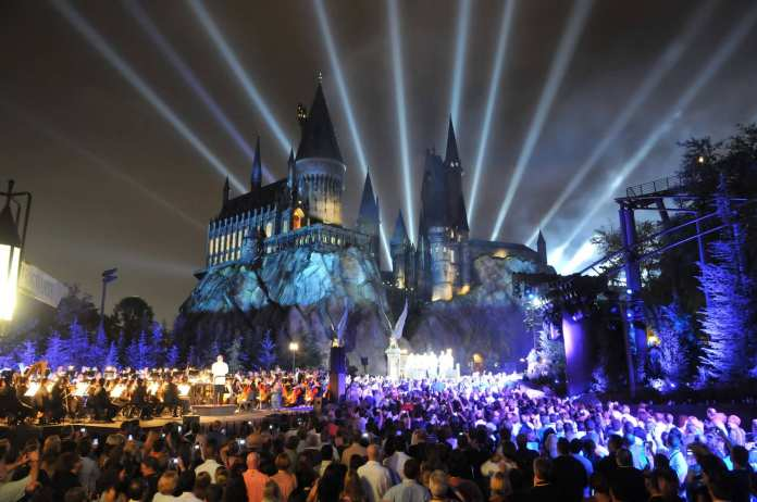 wizarding-world-of-harry-potter-grand-opening-gala-oi.jpg