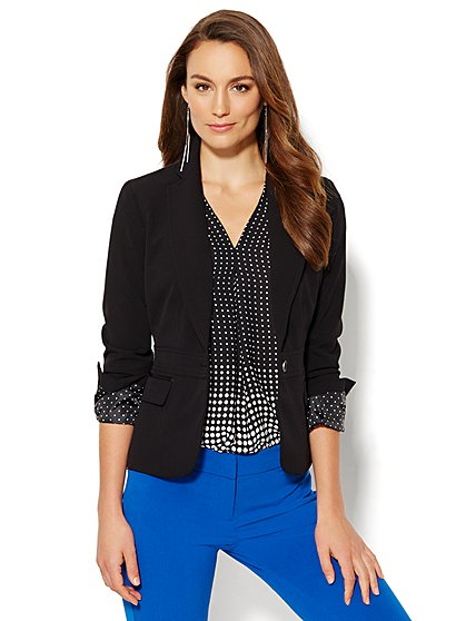 7th-Avenue-Design-Studio-One-Button-Jacket-Signature-Fit-Double-Stretch_02211047_006