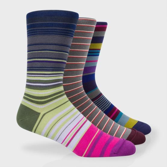 anxa-sock-pack-3.jpg
