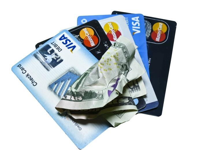 credit-card-1080074_960_720