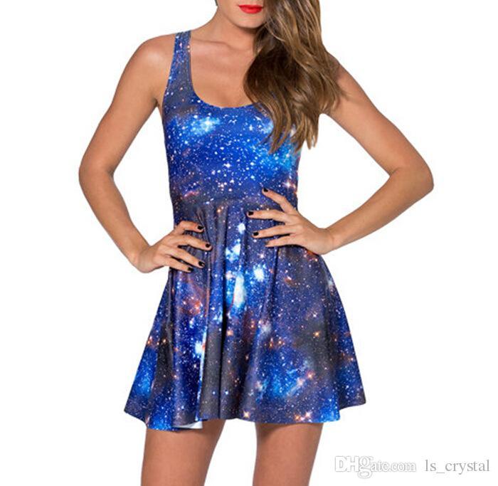el-color-estrella-de-la-galaxia-vestidos