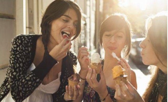 ideas-de-moda-para-fiestas-informales-y-paseos-672xXx80.jpg
