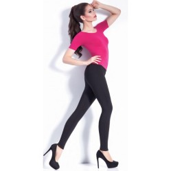 leggins-pantalon-push-up-vientre-plano