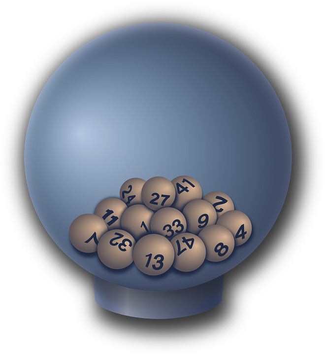 lottery-146318_960_720.png