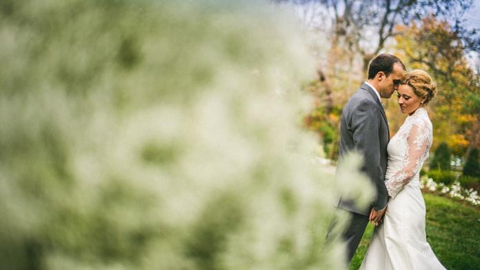 09-artistic-wedding-photo