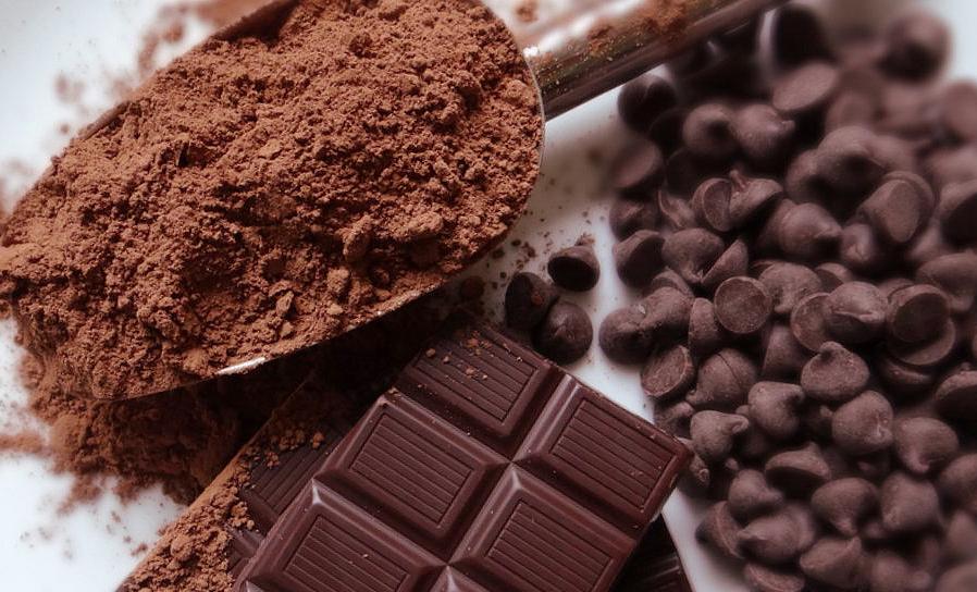 8-el-chocolate-es-un-superalimento.jpg