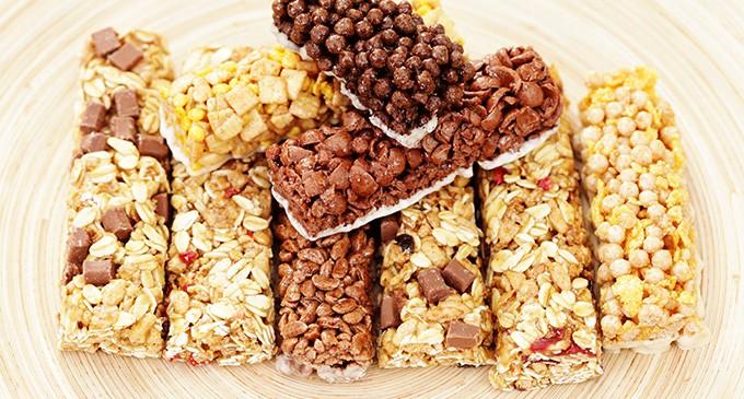 barras-de-cereal-680x365_c