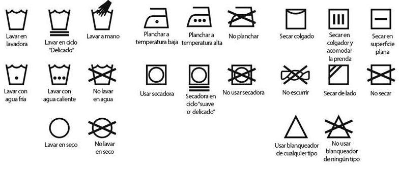 Como-lavar-la-ropa-delicada.jpg