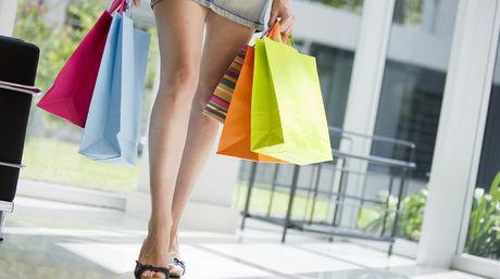 Consejos-ir-compras-Cortesia_NACIMA20121103_0063_6.jpg