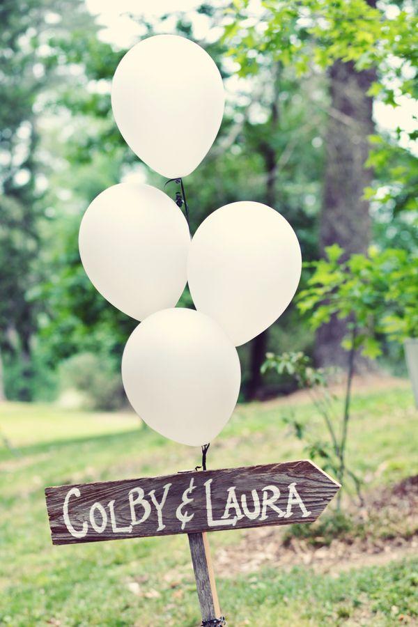 decora-tus-carteles-de-boda-con-globos-Atlanta-GA