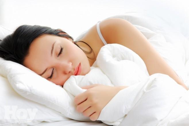 dormir-658x441