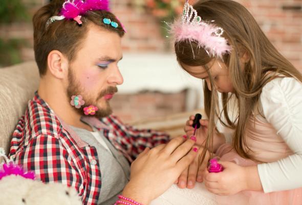 El-trabajo-más-masculino-es-ser-padre-06