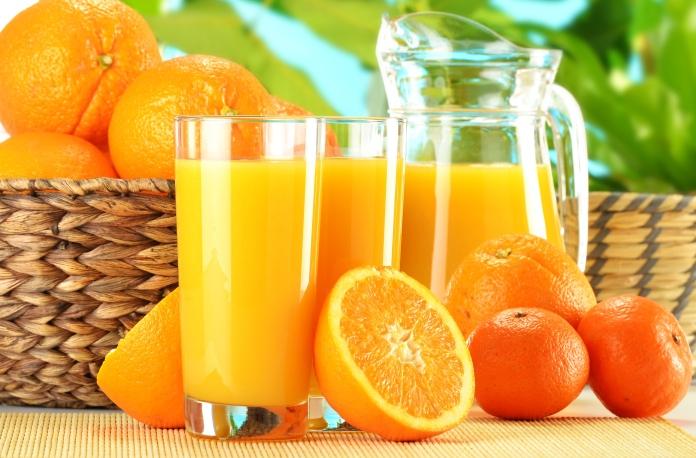 jugo-de-naranja
