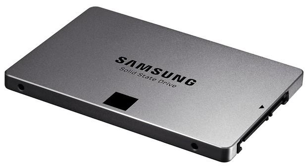 La-inminente-bajada-de-precio-de-los-discos-duros-SSD.jpg
