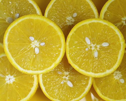 lemon_1-2