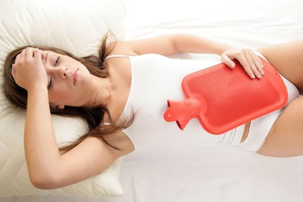 menstruacao-escura-o-que-pode-ser