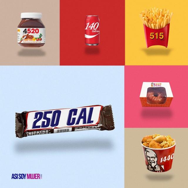 productos calorías.jpg