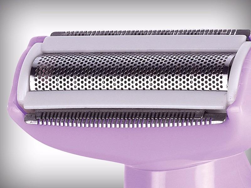 rasuradora-para-dama-ideal-para-piernas-axilas-y-bikini-737021-MLM20681096195_042016-F