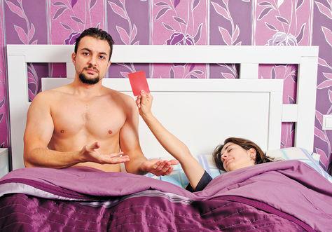 Sexo-vs-menstruacion-Foto-Dreamstime_LRZIMA20140617_0122_11