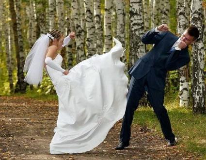 supersticiones-matrimonio