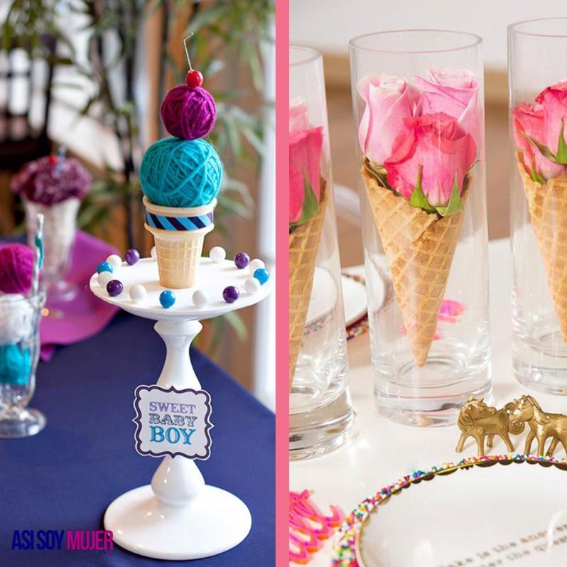 conos de helado.jpg
