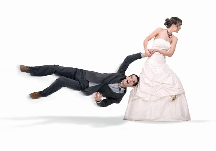 error-boda1