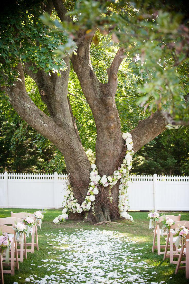 garden-wedding-decoration093 (1)