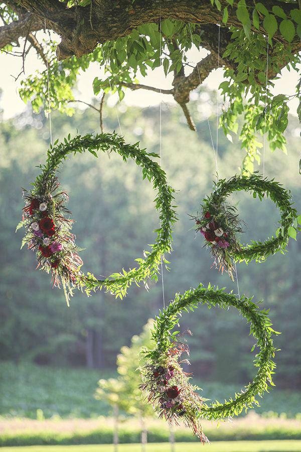 garden-wedding-decoration100