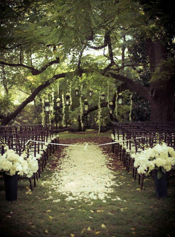 garden-wedding-decoration121