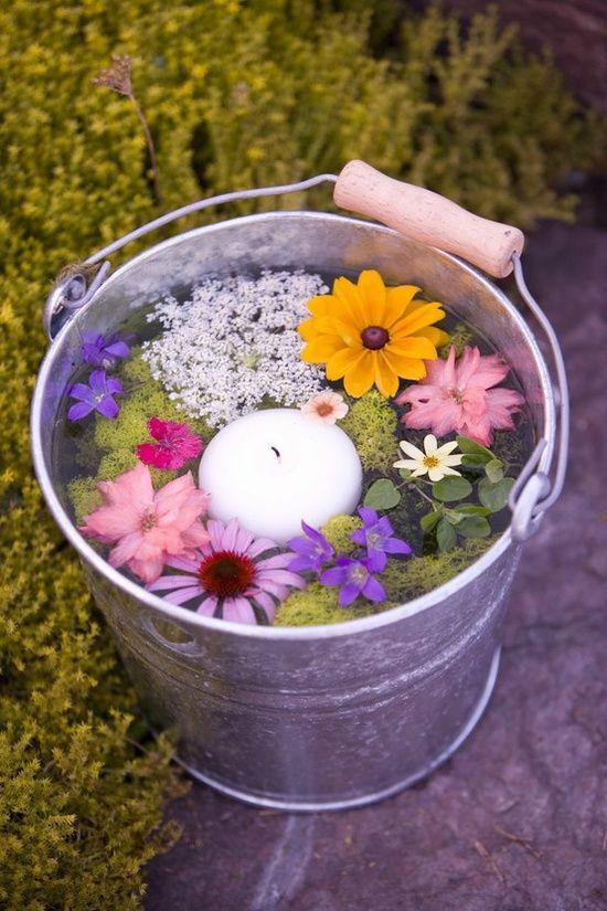 garden-wedding-decoration149