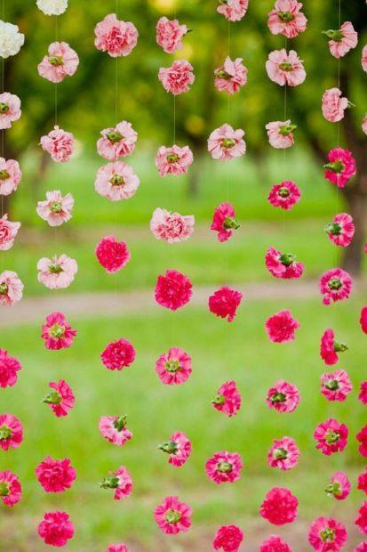 garden-wedding-decoration156