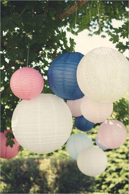 garden-wedding-decoration163