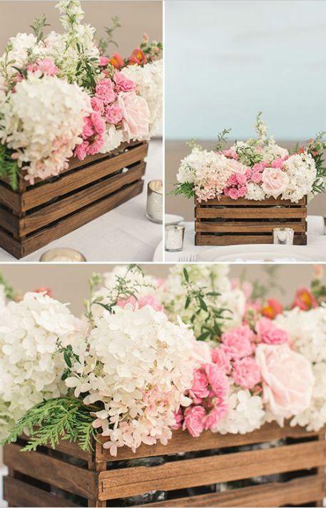 garden-wedding-decoration170