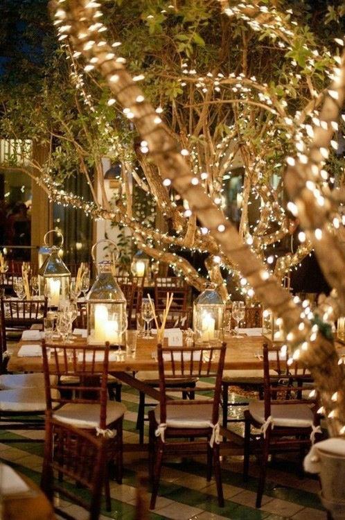 garden-wedding-decoration212