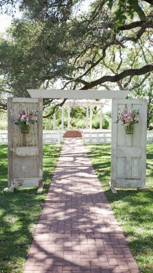 garden-wedding-decoration23