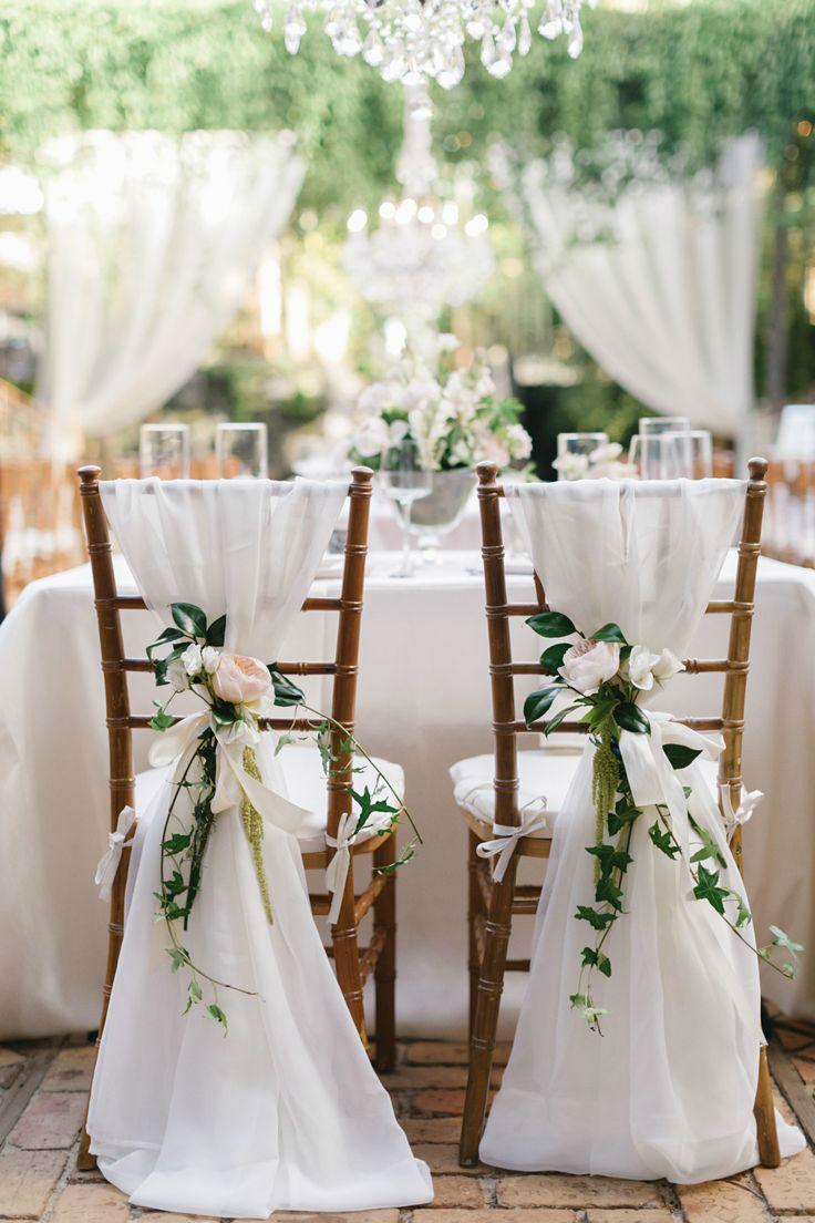 garden-wedding-decoration30