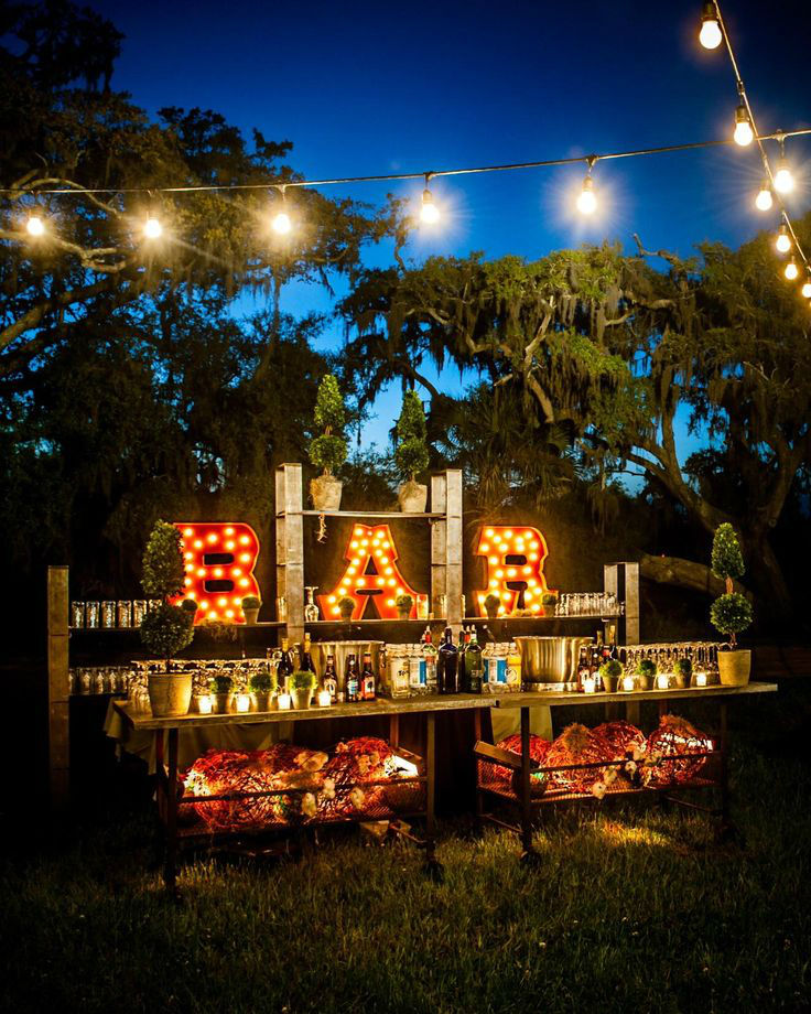garden-wedding-decoration37