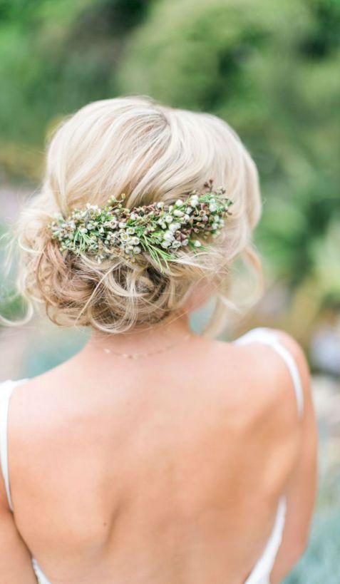 garden-wedding-decoration44